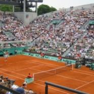 Roland Garros: Nadal trionfa per la nona volta