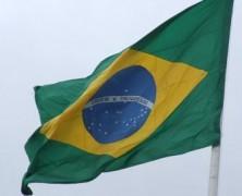 I Mondiali iniziano nel segno di Neymar