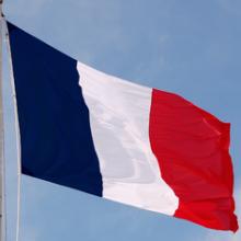 Esordio con vittoria per Francia e Argentina