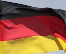 Germania Campione del Mondo! E' il trionfo del calcio tedesco