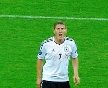 Nella prima delle due semifinali mondiali il Brasile affronta la Germania