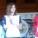 Notturna di Sansepolcro 2014: Lo speciale con i video delle gare
