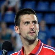 Wimbledon 2014: Nole Djokovic batte Roger Federer in una finale da brividi