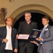 Le interviste video del XVIII Premio Fair Play Menarini: Seconda parte
