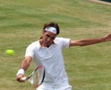 Wimbledon 2014: Al via le semifinali maschili e femminili dello slam inglese