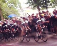 Bis di Kittel nell'ultima tappa inglese – Nibali resta maglia gialla