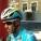 La grande impresa di Vincenzo Nibali a Sheffield: tappa e maglia gialla