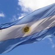 Argentina batte Olanda ai rigori e nella finale dei Mondiali sfiderà la Germania