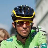 Il successo di Contador ed una Vuelta di Spagna di grande livello