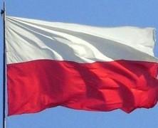 Kwiatkowski domina a Ponferrada! Il Mondiale di Ciclismo parla polacco
