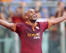 Roma e Juventus in testa dopo 3 giornate – Da stasera il turno infrasettimanale