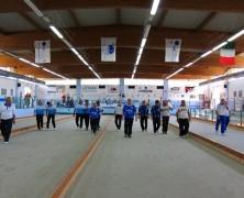 Polident Cup: Grande successo per la decima tappa a Viareggio