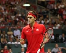 Federer trionfa a Melbourne e riscrive la storia del tennis