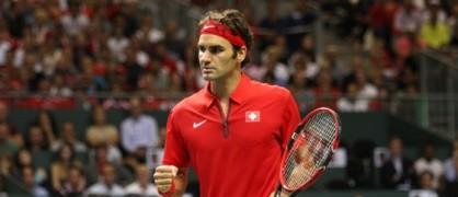 Leggendario Federer. Trionfa a Wimbledon per l'ottava volta e sale a 19 slam