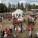 Le interviste video relative alla Coppa delle Regioni di Endurance 2014
