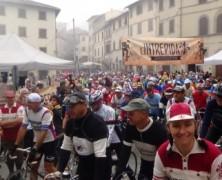 Anche Gilberto Simoni e Aldo Moser al via de L'Intrepida 2014
