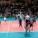 Stasera il terzo turno della SuperLega Unipol Sai. In campo il grande volley