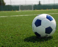 L'analisi della Serie A dalle gare del weekend al turno infrasettimanale