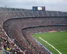 Serie A, Champions ed Europa League: Analisi e numeri della settimana calcistica