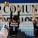 SuperLega Unipol Sai: Il focus prima della settima giornata