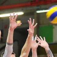 SuperLega UnipolSai: Il testa a testa tra Modena e Macerata