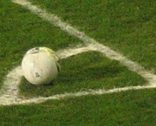 Analisi, dati statistici e curiosità della giornata numero 11 di Serie A
