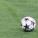 Serie A, Champions ed Europa League: I temi caldi della settimana