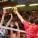 Altotevere Pallavolo ko nel derby di Santo Stefano con Perugia