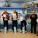 Successo a Montecatini per la finale della Polident Cup 2014