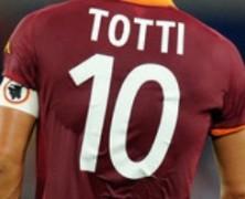 Numeri e curiosità statistiche della Serie A dopo 18 turni