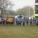 Concluso il Criterium Giovanile di Corsa Campestre – Ottimi risultati per l'Atletica Avis Sansepolcro