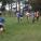 Presentazione e interviste video della corsa campestre di Anghiari