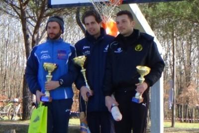 podio campestre 2015 sportapp 1