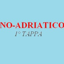 Malori firma il prologo della Tirreno-Adriatico 2015