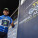 Cancellara domina la crono, Quintana vince la Tirreno-Adriatico 2015