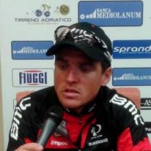 Van Avermaet trionfa ad Arezzo e diventa il nuovo leader della Tirreno-Adriatico