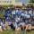 I giovani dell'Atletica Avis Sansepolcro al Trofeo Circolo Dipendenti Perugina