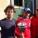 Campionato Toscano Enduro 2015: Manzi vince ad Anghiari
