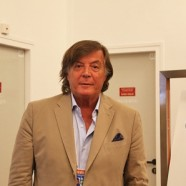 Pillole di storia del Roland Garros: Correva l'anno 1976 quando Panatta divenne re