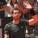 Quando a vincere è lo stress: Serena Williams e Andy Murray salutano Roma