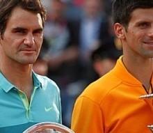 Lo Us Open premia Djokovic ed il tennis italiano