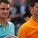 Internazionali d'Italia 2015: I trionfi di Sharapova e Djokovic