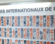 Roland Garros 2015: La memoria del passato per costruire il futuro