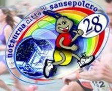Il 20 giugno tornerà la Notturna Città di Sansepolcro: Le parole del presidente