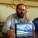 Notturna di Sansepolcro 2015: Le interviste video realizzate in conferenza stampa