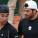 Vola il doppio azzurro: Fognini e Bolelli in semifinale al Roland Garros