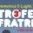 Grandi novità per il Trofeo Fratres Città di Anghiari 2015 del prossimo 5 luglio