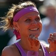 Domani Williams e Safarova di fronte nella finale femminile del Roland Garros