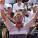 Wawrinka stende Djokovic e si aggiudica il Roland Garros maschile