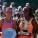 Serena Williams ha battuto Lucie Safarova e ha vinto il Roland Garros femminile